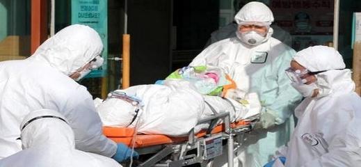 """هولندا.. تسجيل 503 إصابة بفيروس """"كورونا"""" وارتفاع الوفيات إلى 5 أشخاص"""