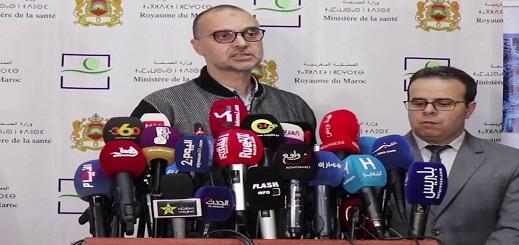 """رضيع عمره 9 أشهر من بين المصابين بـ""""كورونا"""" في المغرب"""