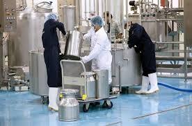 المقاولات والوحدات الإنتاجية غير معنية بقرار الإغلاق بسبب فيروس كورونا