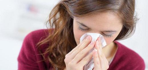 منظمة الصحة العالمية تحذر من الاستخذام الذاتي لمضادات الالتهاب وبعض الأدوية