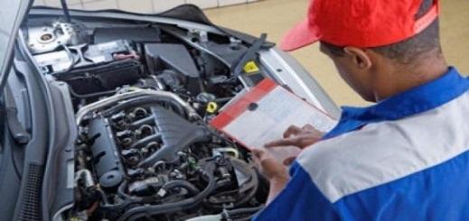 وزارة التجهيز والنقل: اغلاق مراكز المراقبة التقنية للمركبات