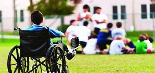 الجمعيات العاملة في مجال الإعاقة تطالب بإدماجها في التدابير الخاصة بمحاربة فيروس كورونا