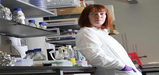 """باحثة في جامعة أوكسفورد تبشر بلقاح لـ""""كورونا"""" سيكون متوفرا في 6 أشهر"""