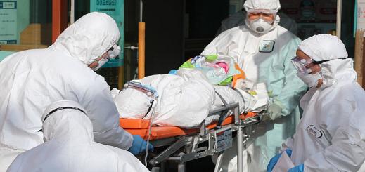 هولندا.. 122 وفاة و868 إصابة بفيروس كورونا في 24 ساعة