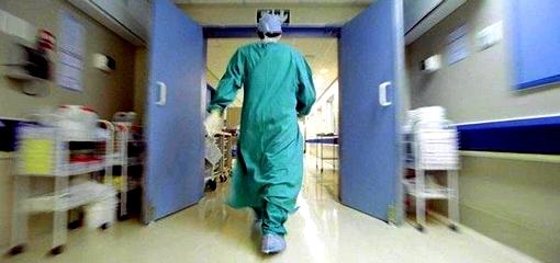 السلطات الصحية بالحسيمة تُخضع 10 أطقم طبية بمصحة خاصة لتحاليل على فيروس كورونا