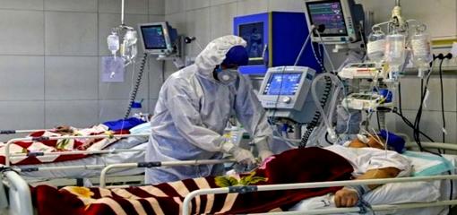 بؤرة عائلية.. المصاب الجديد بفيروس كورونا بإقليم الدريوش شقيق المصابة الأولى القادمة من العروي