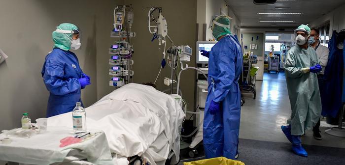 وزارة الصحة تطلق خدمة تطوعية مجانية للاستشارة الطبية عن بعد