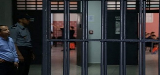 كورونا يواصل زحفه في السجون.. إصابة 133 نزيلا في ورزازات