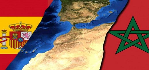 """الإسبان حذرون من تبعات جائحة """"كورونا"""" على العلاقات مع المغرب"""