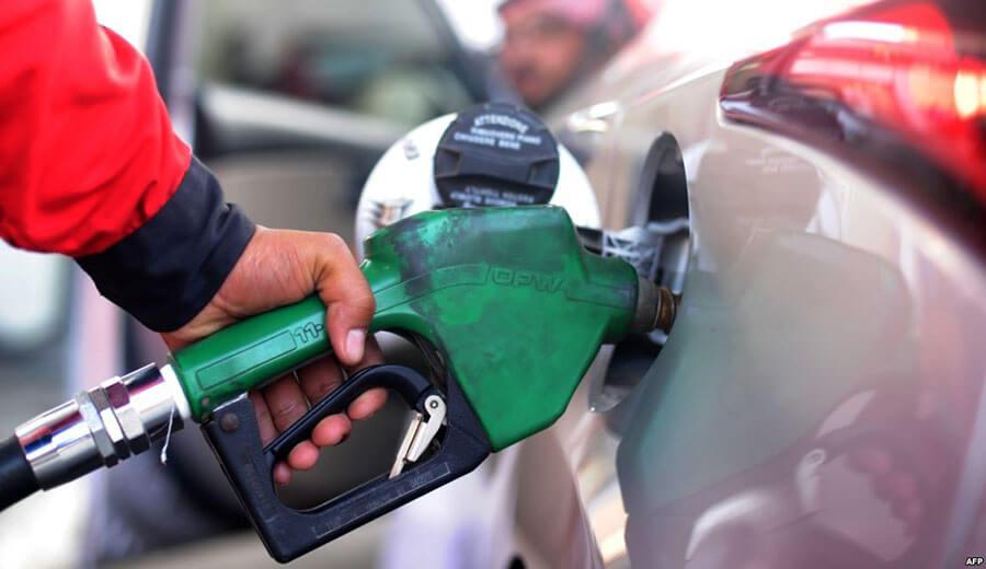 استقرار في إمدادات المواد البترولية بالسوق الوطنية وسط وفرة العرض