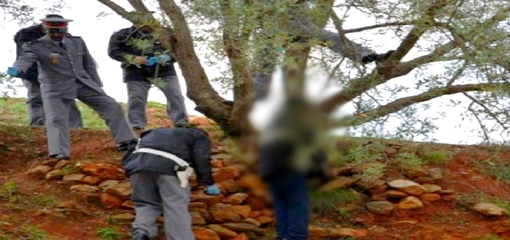 مأساة.. انتحار طفل في ربيعه الثامن بالحسيمة في ظروف غامضة