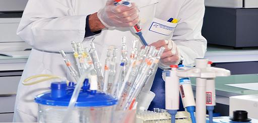 بينها مختبر بالناظور.. فتح مختبرات جديدة للرفع من عدد التحاليل الكاشفة عن فيروس كورونا