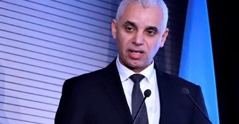 """وزير الصحة : رفع الحجر الصحي يعتبر بمثابة """"جهاد أكبر"""" يتعين على الجميع الانخراط فيها"""