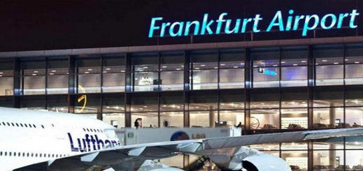 ألمانيا تعلن عن رحلات جوية لإعادة العالقين بالمغرب