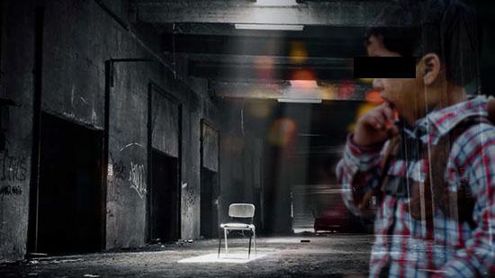 """عائلة الطفل ياسين بـ""""إجارموس"""" تشكك في واقعة اختفائه وترجح فرضية تعرضه للاختطاف"""