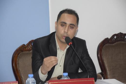 جائحة كورونا:بين الاختيار الديمقراطي وأزمة التدبير الحكومي بالمغرب، محاولة للفهم.