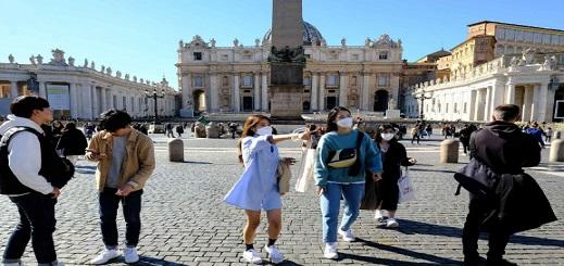 رغم الجائحة.. إسبانيا تستعد لاستقبال السياح ببلادها اعتبارا من هذا التاريخ