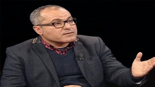 محمد بوزكو ردا على جمال أبرنوص.. العنوان مهما كان جيدا... ومهما كان تمويها... لن ينقذ أبدا عملا سيئا