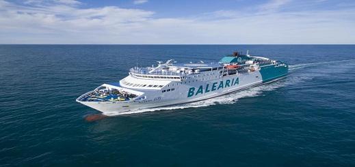 السفارة الاسبانية تعلن عن أربع رحلات بحرية لإعادة العالقين