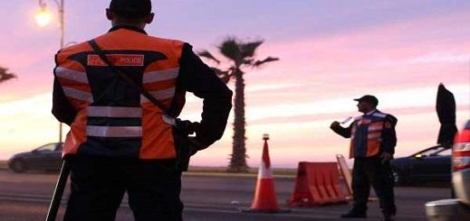 المغرب: الشروع في الرفع التدريجي للحجر وإعفاء هذه الفئة من شهادة التنقل الاستثنائي بين المدن