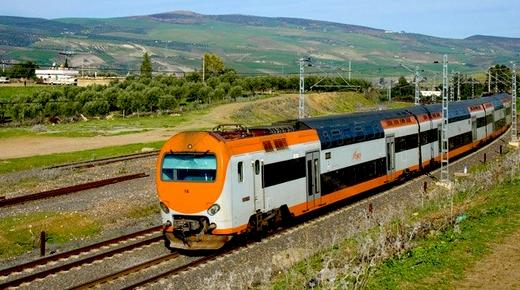 قطارات المغرب تستعد للإنطلاق مجددا.. وهذه التفاصيل