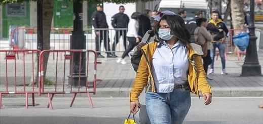 حصيلة اليوم الخميس بالمغرب.. تسجيل 42 حالة مؤكدة مصابة بكورونا