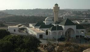 الشرطة تطلق سراح حفار القبور المتهم بإغتصاب مغربيات عالقات بمليلية