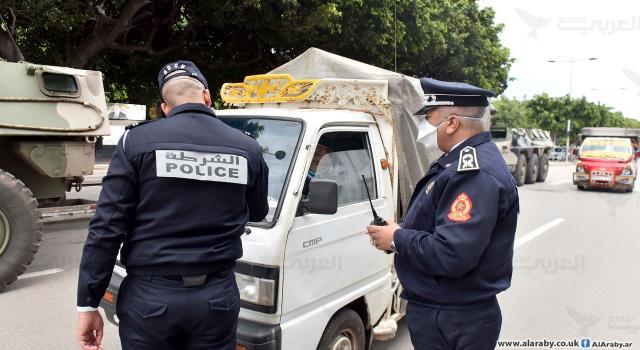 رغم التحكم في كورونا.. إبقاء حالة الطوارئ بعد 10 يونيو في جميع المدن المغربية