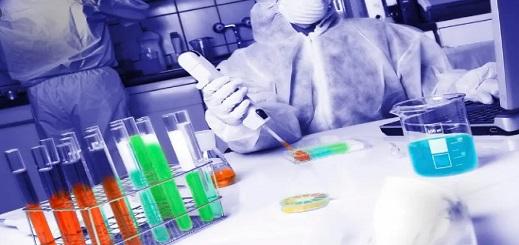 """المغرب يعتزم تصنيع 10 آلاف اختبار تشخيص لـ""""كورونا"""" قبل نهاية الشهر الجاري"""