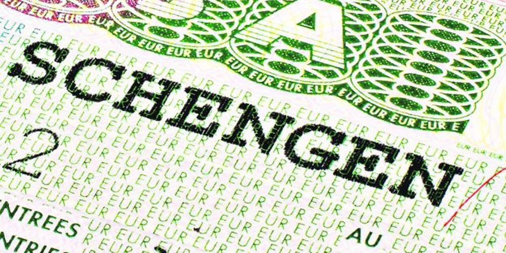 تأشيرة شينغن.. القنصليات الأوروبية تشرع في معالجة ملفات طالبي الفيزا