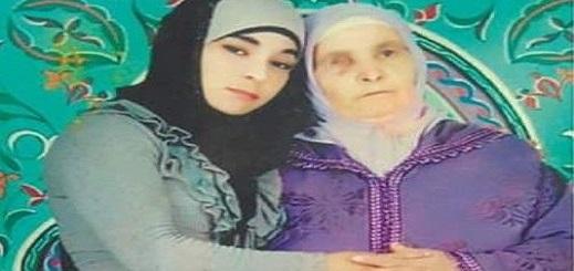 دُفنت دون تشريح.. مطالب بالتحقيق في وفاة شابة من الدريوش بمدينة مليلية