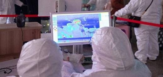 """تسجيل 25 إصابة جديدة بـ""""كورونا"""" في المغرب ترفع الحصيلة إلى 8533 حالة"""