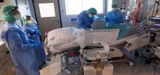 وزارة الصحة تقرر تجميع  700 حالة نشطة والحالات الإيجابية المستقبلية في بنسليمان وبن جرير