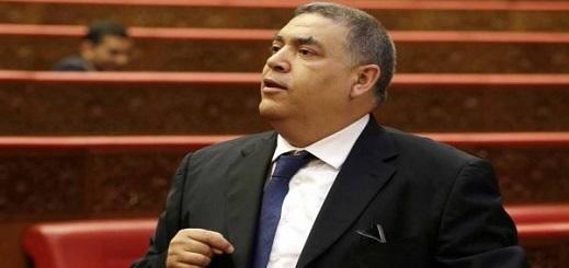 لفتيت يكشف عن حزمة إجراءات جديدة لرفع الحجر الصحي بالمغرب إبتداء من 20 يونيو