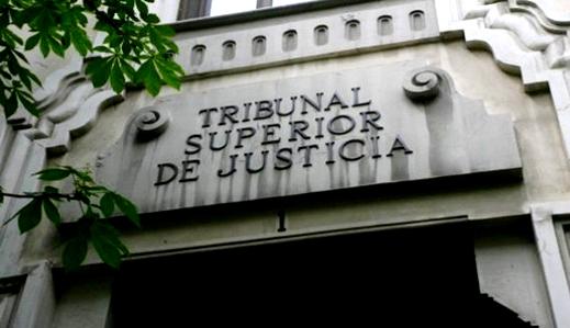 القضاء الإسباني يدين شابا مغربيا بالسجن 6 سنوات والإنذار بالطرد بعد محاولته الاعتداء على قاصر
