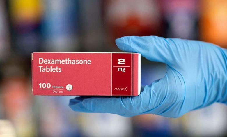 بريطانيا تعلن عن دواء أثبت نجاعته في علاج مرضى كورونا