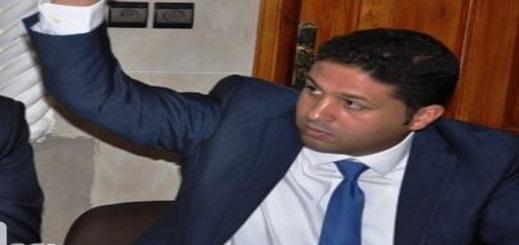 """البام يدعو منتخبيه بجهة الشرق للتصويت على الناظوري """"الاستقلالي"""" صبحي خلال الانتخابات الجزئية"""