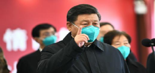 الرئيس الصيني: الدول الإفريقية ستكون من أولى المستفيدين من لقاح كورونا فور بدء استخدامه