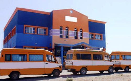 المدارس الخصوصية تطالب بدعم حكومي لتجنب الإفلاس وتدعو لإضراب وطني