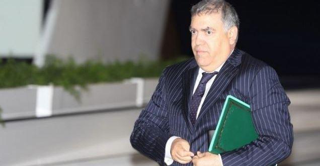 ضمنهم مستشار من الريف.. الداخلية تقضي بعزل 26 منتخبا رفضوا التصريح بممتلكاتهم