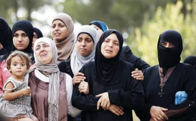 """إندبندت البريطانية تكشف.. كيف تحول لاجئون من اليمن إلى """"فرائس"""" يتم الإتجار بهم في الناظور"""