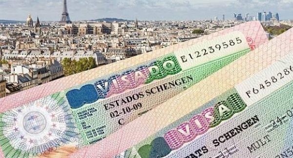 الاتحاد الأوروبي يؤجل التصويت على قائمة تسمح للمغاربة الدخول إلى دول شينغن بداية يوليوز