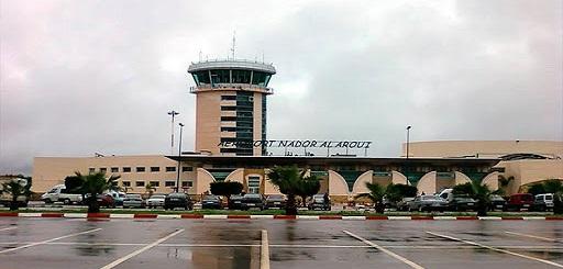 مرائب مطارات المغرب تعج بسيارات تراكم مبالغ مالية كبيرة على مالكيها العالقين بالخارج