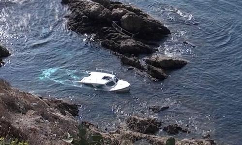 أثرياء إسبان يتحدّون السّلطات المغربية ويتسللون بيخوتهم إلى شواطئ الناظور لاستهلاك الكوكايين والخمور
