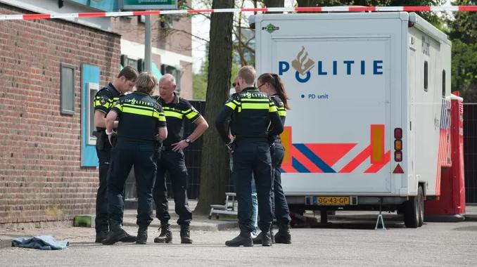 المحكمة توزع 36 سنة سجنا على قاتلي شقيقين من الحسيمة بهولندا