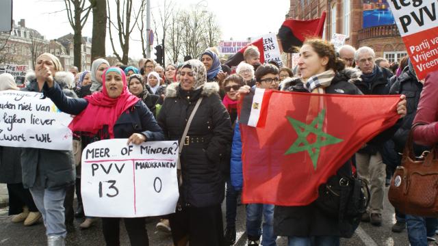 """هولندا تحذّر مواطنيها من السفر إلى المغرب وتصنّفه """"غير آمن"""" من كورونا"""