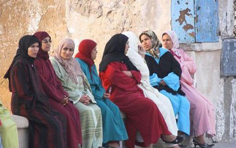 خبيران يجردان خسائر النساء والفتيات بسبب جائحة كورونا