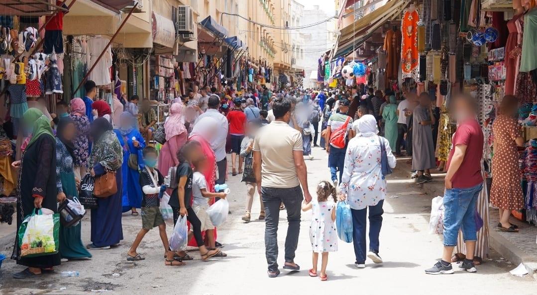 هذا ما يريده المغاربة بعد رفع الحجر الصحي