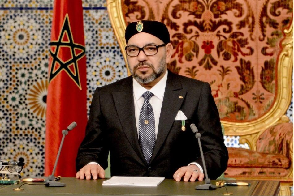 تفاصيل حسم الملك في عودة أزيد من 7 آلاف عاملة مغربية عالقة في هويلفا خلال 24 ساعة