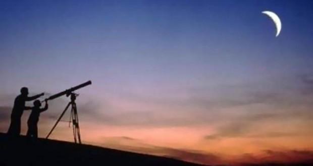 وزارة الأوقاف تعلن مراقبة هلال فاتح ذي الحجة ويوم عيد الأضحى الثلاثاء المقبل